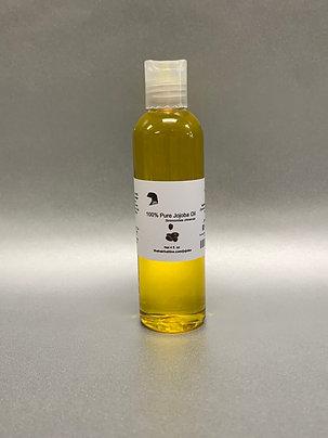 Jojoba Oil, 2oz