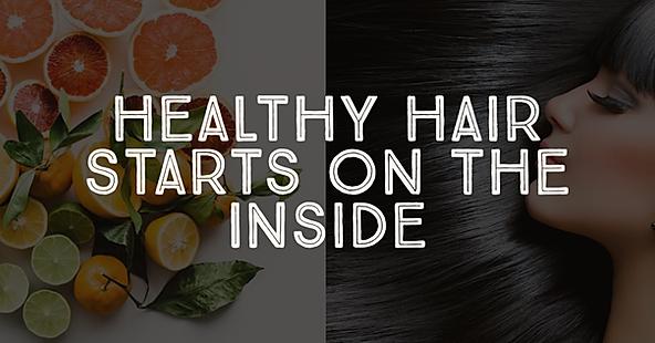 Healthy Hair.png