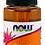 Thumbnail: Vitamin E Natural Liquid