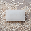 Thumbnail: Oatmeal Bar Soap, 1.35oz