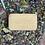 Thumbnail: Witch Hazel Bar Soap, 1.35oz