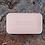 Thumbnail: Rose Clay Bar Soap, 1.35oz