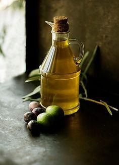 olive-oil-extra-virgin-olive-oil-oil-car