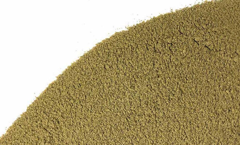 Bladderwrack powder, 4oz