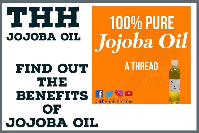 Clickable- Jojoba Oil.jpeg