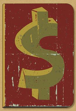 Dollar Jornal