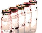 MBabler_Hope in a Bottlewithcopyright.jp