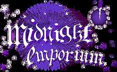 midnight emporium logo.png