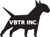 Copy of VBTR logo small.png