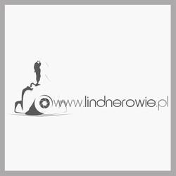 Lindnerowie