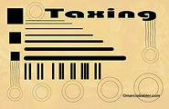 MBabler_Taxingwithcopyright.jpg