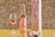 vinho rose (3).jpg