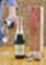 vinho espumante (1).jpg