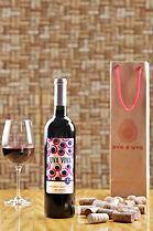 vinho tinto (2).jpg