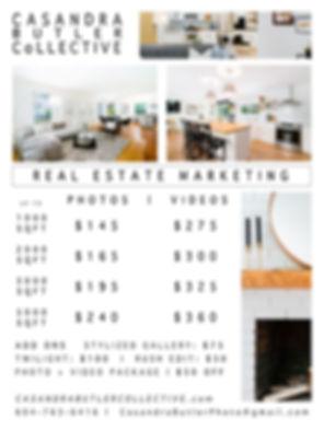 CBCo Pricing Sheet_edited.jpg