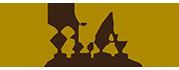 ILA-Logo.png