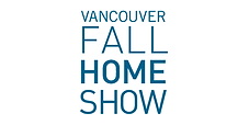 Vancouver-Fall-Home-Show.png