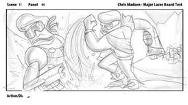 chrismadsen-5463bbb318f452a_2x.jpg