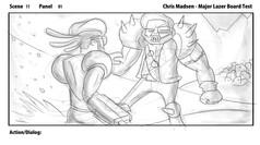 chrismadsen-5463bbb118f451d_2x.jpg