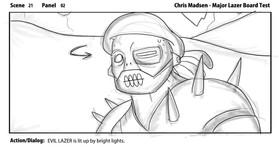 chrismadsen-5463bbbf18f4589_2x.jpg