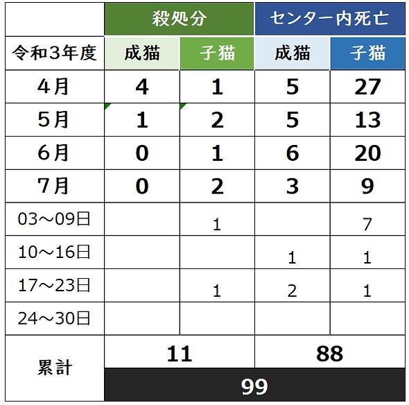 週報_0723.jpg