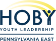 hoby-logo-pa-east-line-full-color_edited.png