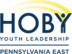 hoby-logo-pa-east-line-full-color_edited
