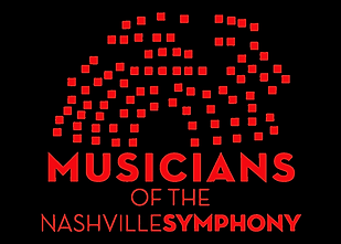 NSO Logo in red_black.png