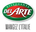 logo DEL ARTE mangez l'Italie.jpg