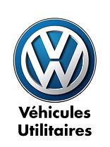 logo_vwagen.jpg