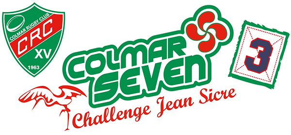 Logo CRC CHALLENGE COMPLET.png