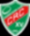 CRC logo 2019 quadri COLMAR 2 fond trans