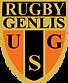 us-genlis.png