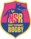 nancy seichamps rugby.png