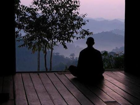 Meaning of life - Το νόημα της ζωής