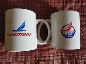 Piedmont Mug.jpg