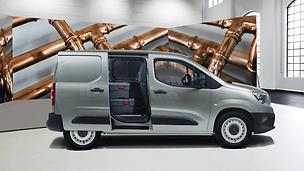 vehicles-combo_van-cargo-load_efficiency