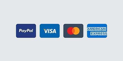 Essential-Minimal-Payment-Icons.jpg