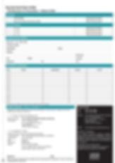 Registration_Form_Delegate-01.jpg