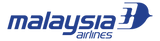 MAB_Logo_Blue.png