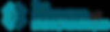 tboi logo-02.png