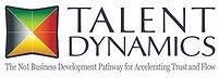 Talent Dynaics profiling