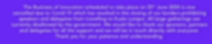 banner_19-05-03.png