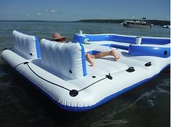 float 6.PNG