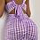 """Thumbnail: """"Hit Them Angles"""" Dress"""