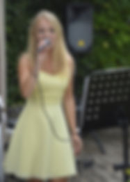 Ilona 3.jpg