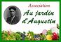 LOGO site jardin augustin Proposition Laurence.png