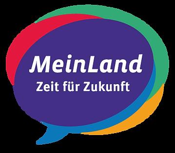 Logo mein Land Kultur macht stark.png