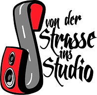 RZ_VDSIS_Logo_StickversionHaupt (smog)(1