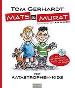 Mats+und+Murat-Buch+.3.jpg